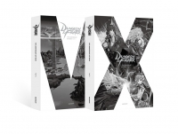 Dungeon & Fighter 15TH ANNIVERSARY ..